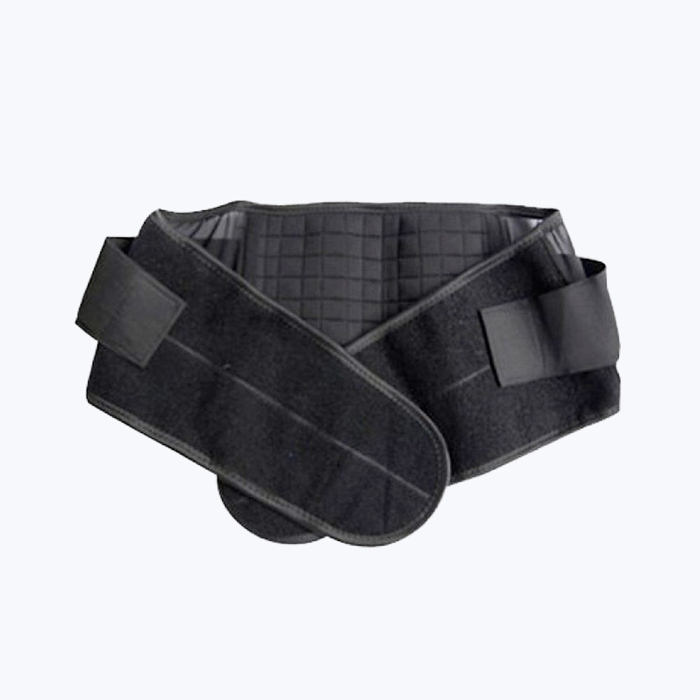 Magnetic Therapy Waist Support