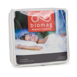 Cotton Magnetic Underlay - Biomag