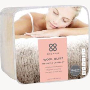 Shop Wool Bliss